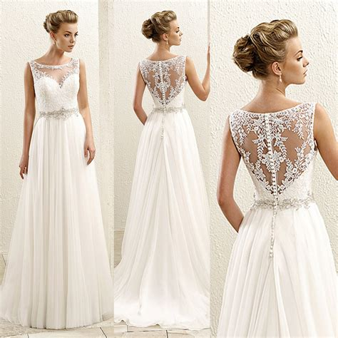 wedding dresses on a budget nz lace back out wedding dress gown and dress gallery