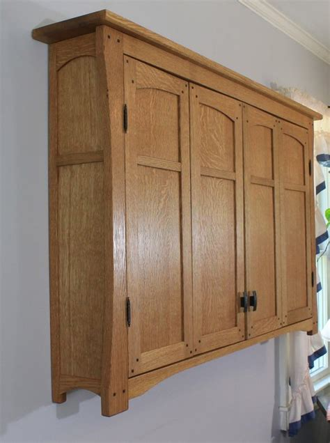 mission style cabinet hinges mission style tv wall cabinet by cd lumberjocks