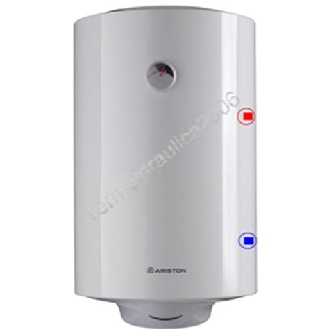 Water Heater Ariston 80 Liter thermoelectrical water heaters vertical dx 80 liters