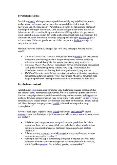desain kemasan menurut para ahli pengertian perubahan sosial menurut para ahli