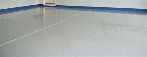 discover  benefits  painting  garage floor  garage floors
