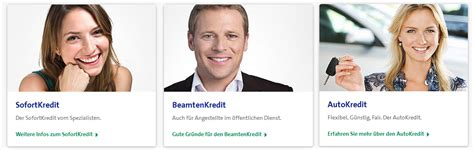 creditplus bank autokredit creditplus autokredit 03 18 187 so gelingt die beantragung