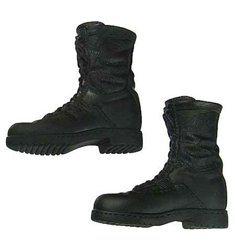 navy seal boots rudy navy seal boots