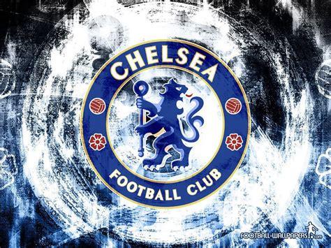 Handuk Club Sepak Bola Chelsea gambar logo club sepak bola 2012 terlengkap kumpulan