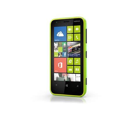 Hp Nokia Lumia Windows 8 nokia lumia 620 windows 8 baru saja diluncurkan seputar