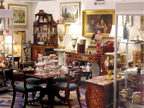 home decor antiques premier antique show city life magazine vaughan