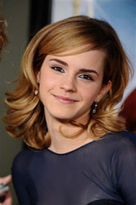 emma watson biography deutsch emma watson biography and pictures gallery 2011 i am an