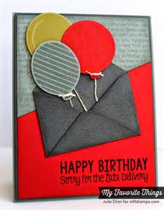 kreative jewels sending birthday wishes