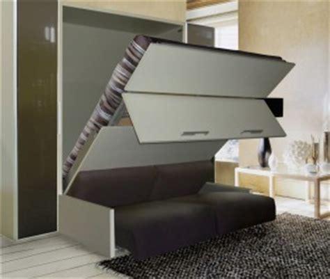 armoire lit suisse lit escamotable suisse table de lit a roulettes