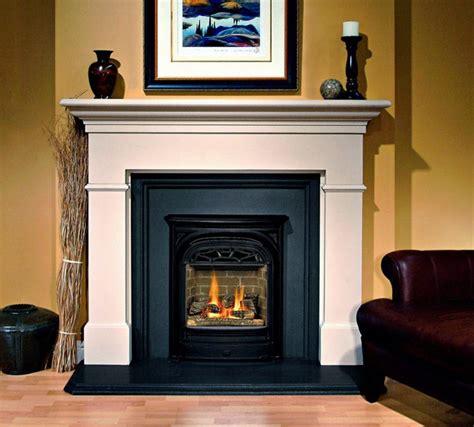 valor fireplace fireplaces