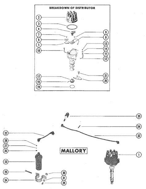 mercruiser 470 ballast resistor 28 images 470