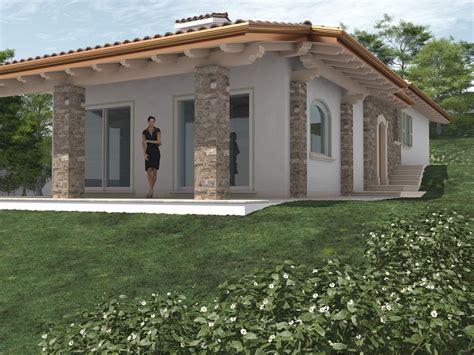 colori interni casa moderna colore casa esterno colori moderne esterno casa