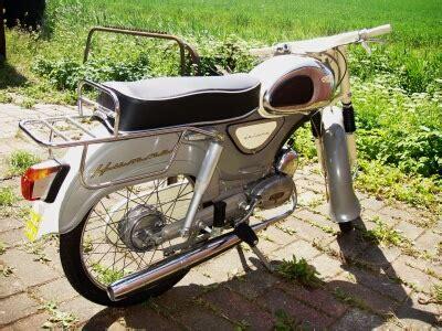 1968 Dkw Hummel by B Dkw Hummel De Luxe 05