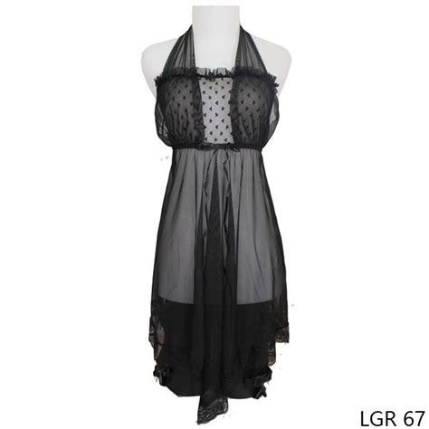 Celana Dalam Kertas Warna Hitam Isi 12 Pcs Diskon baju dalam wanita yang tile hitam gudang fashion
