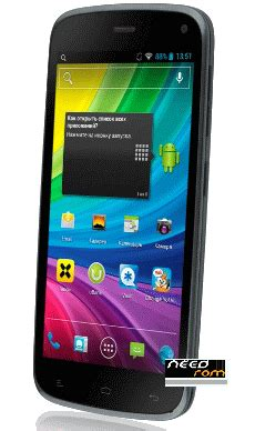 qmobile a900 themes free download rom qmobile noir a900 stock rom sp flash version
