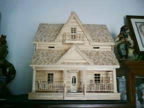 Popsicle Stick House Plans 17 Best Ideas About Popsicle Stick Houses On Hamster House Stick Crafts And