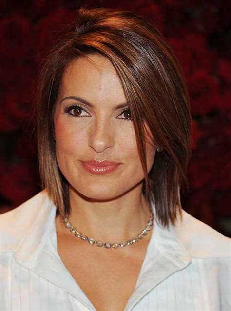 female actresses severe short hair 20 female celebrities with inspiring short hairstyles