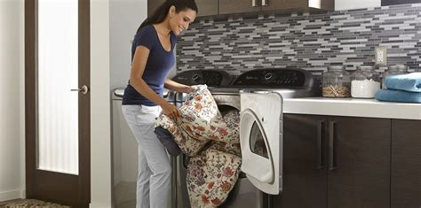 how often should you wash your comforter how often should you wash your bedding institute of