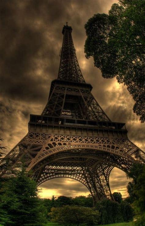 paris   city  love  pictures