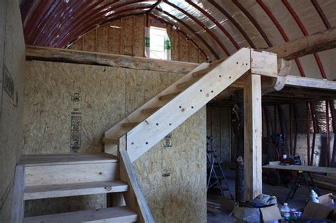 log cabin kits for 10000 17 best ideas about cabin kits on log cabin