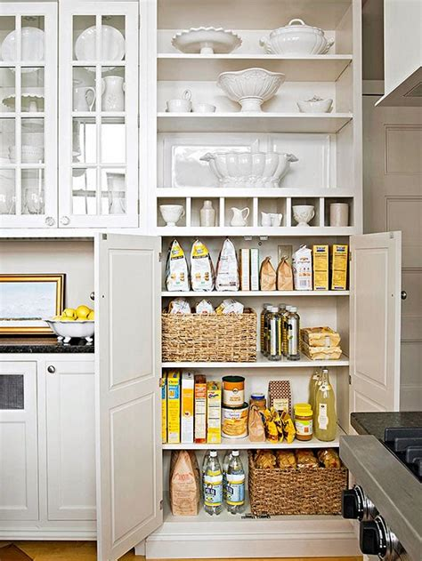 kitchen pantry design ideas modern furniture 2014 kitchen pantry design ideas