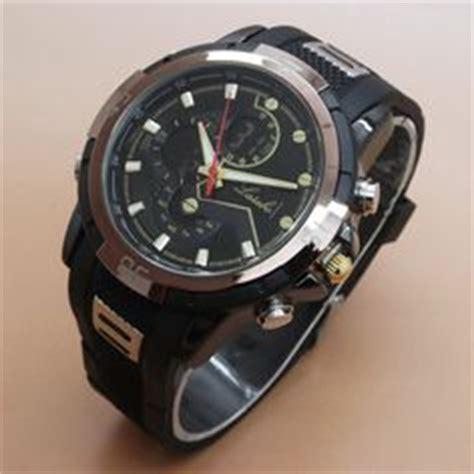 Jam Wanita Mj Marcjacobs Kw Best Seller daftar harga jam tangan eiger original terbaru koleksi