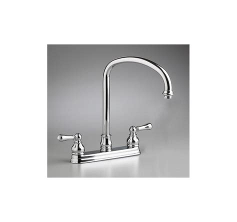 american standard kitchen faucet replacement parts faucet 4770 732 002 in chrome by american standard