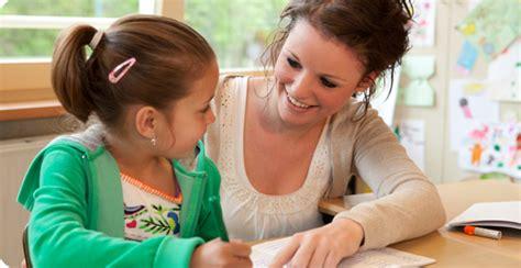 apraxia kids the childhood apraxia of speech