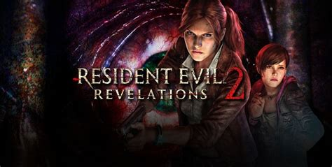 resident evil 6 couch co op top 5 couch co op games on the playstation store the gce