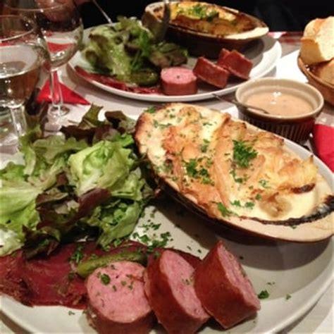 Le Coucou Restaurant Français Besançon, Doubs Avis Photos Yelp