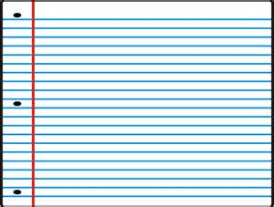 lined paper you can print in high quality loving printable