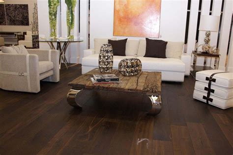 Wood Floor Decorating Ideas 20 Amazing Living Room Hardwood Floors