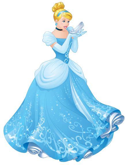 imagenes en png de cenicienta as princesas disney sunny brinquedos