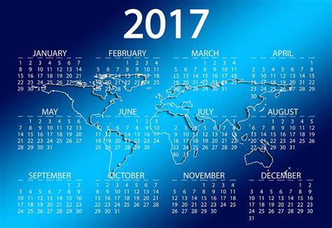 Calendar Agenda Free Illustration Agenda Calendar Schedule Plan Free
