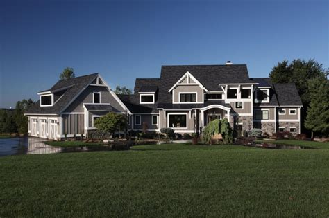 custom home building west michigan custom home builder infiniti custom homes