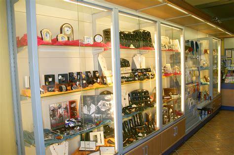 negozi arredamento roma economici beautiful negozi arredamento roma economici pictures