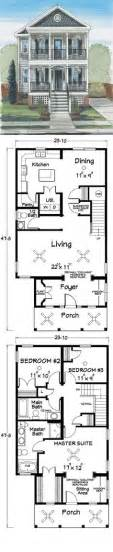 New Home Blueprints Dream Homes On Pinterest House Plans Floor Plans And