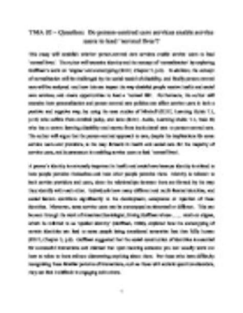 Dating Essay by Dating Essay Descartes Essay