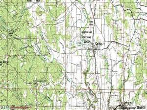 carlton oregon map 97111 zip code carlton oregon profile homes
