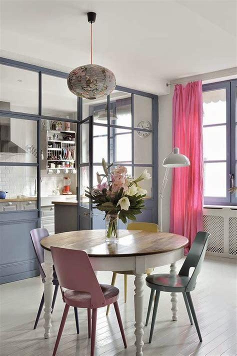 verri 232 res kitchen home inspiration