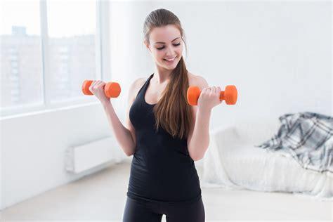 come rassodare l interno braccia 3 esercizi per rassodare e tonificare le braccia diredonna