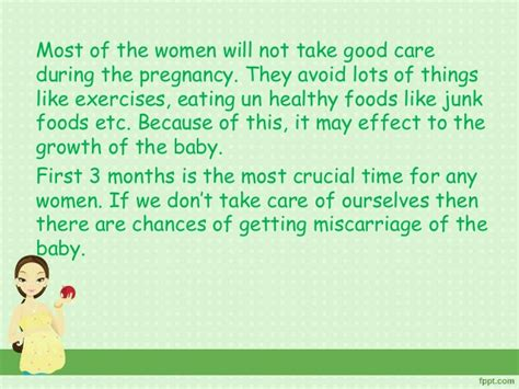 7 Tips On A Healthy Pregnancy by Healthy Tips For A During Pregnancy
