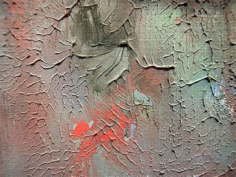 how to make textured paint texture painting this is paint of my these