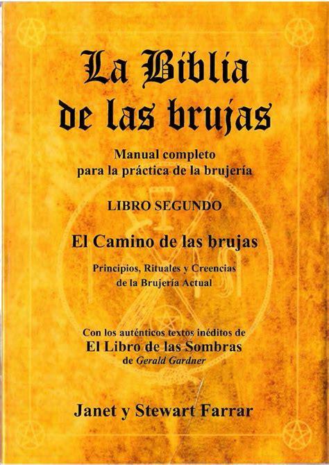 libro el camino de las la biblia de las brujas 2 el camino de las brujas by nema issuu