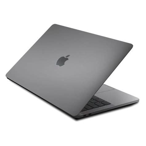 Laptop Apple Price Apple Macbook Pro Mptt2ll A 2017 Price In Bangladesh Tech