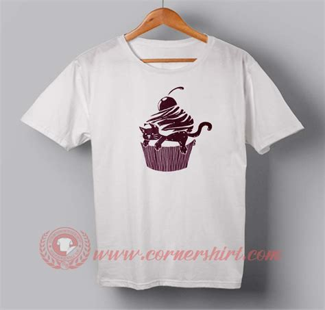 t shirt cake pattern shirt design of cake perfectend for