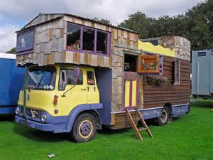 housetrucks tiny house swoon