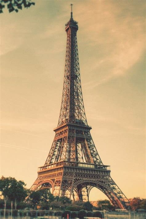 wallpaper for iphone 6 eiffel tower vintage eiffel tower tap to see more nice vintage