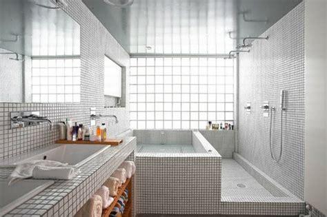 Kleines Quadratisches Bad by Kleines Bad Fliesen Helle Fliesen Lassen Ihr Bad Gr 246 223 Er
