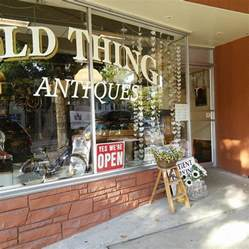 Furniture Stores In Virginia Mn by 9 Best Vintage Antique Shops In Idaho